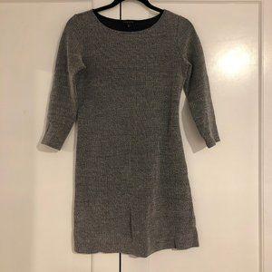 Theory Mini Dress